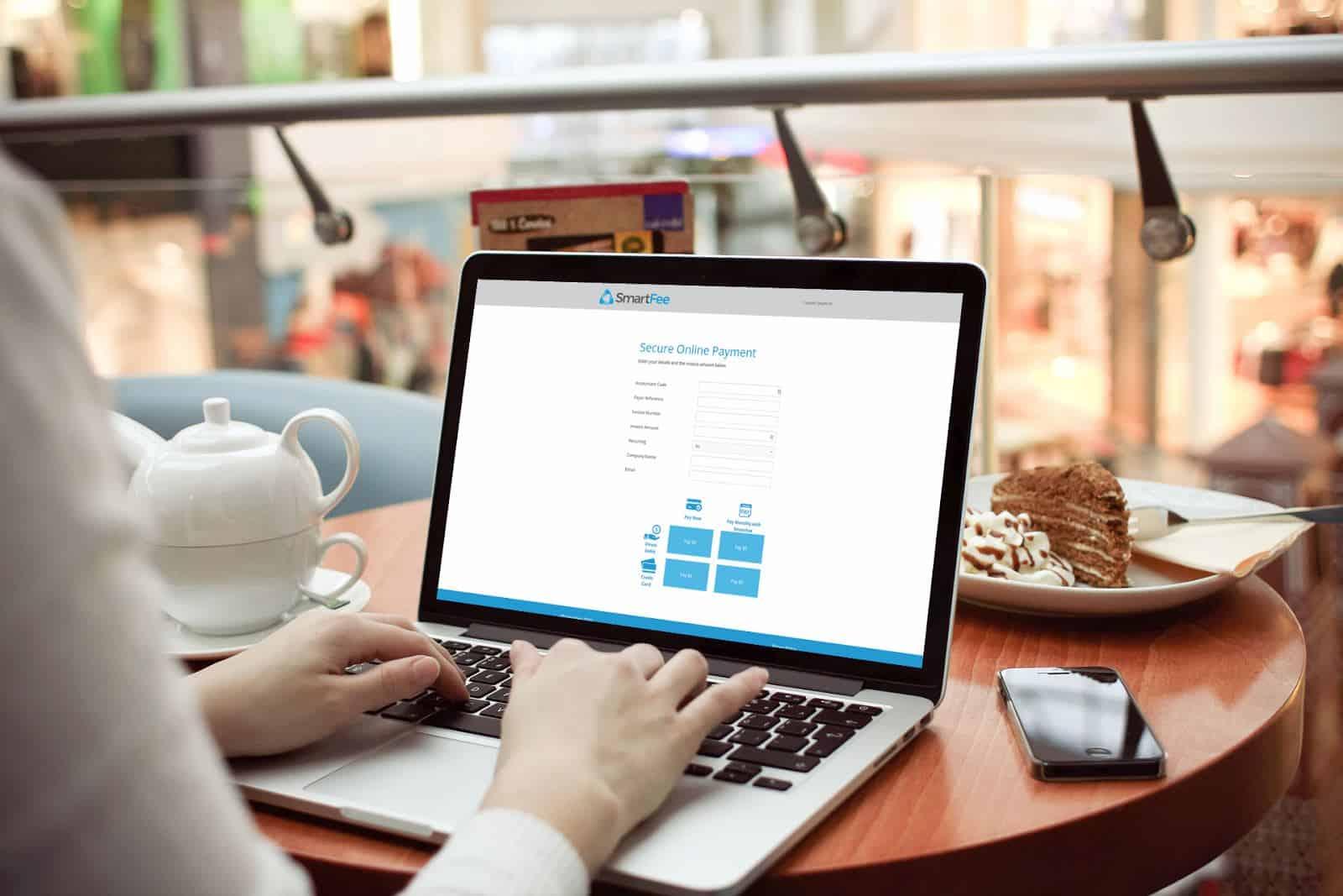 smartfee-laptop