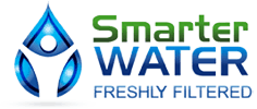https://akturatech.com/wp-content/uploads/2017/12/smarterwater.png